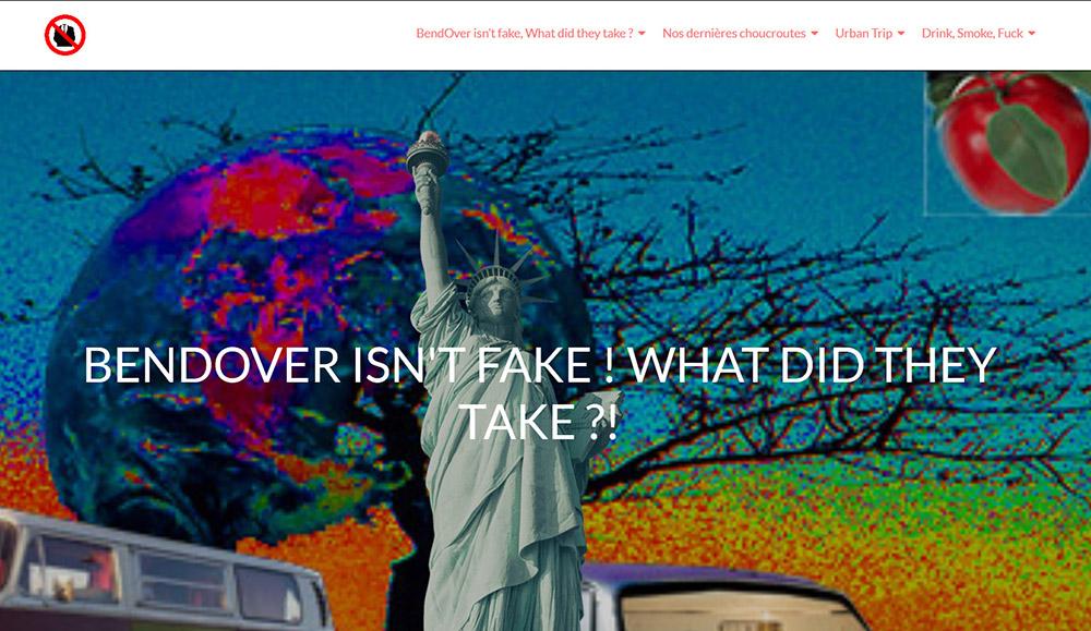 Création de sites internet simples et esthétiques, Simplifio, agence web