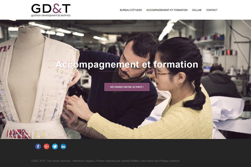 Simplifio, agence web, Rédaction de contenus, sites web