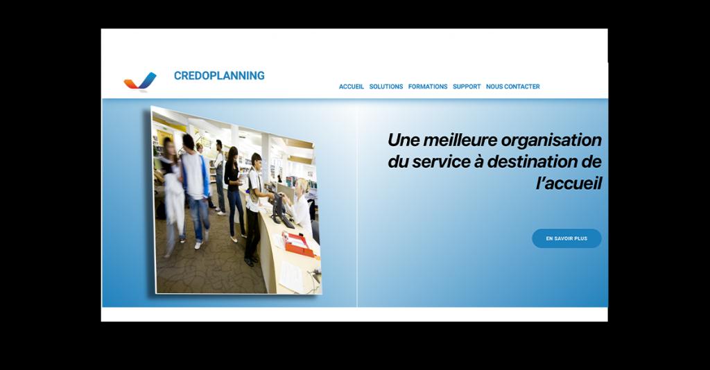 Simplifio, agence web, sites internet, graphisme, formation