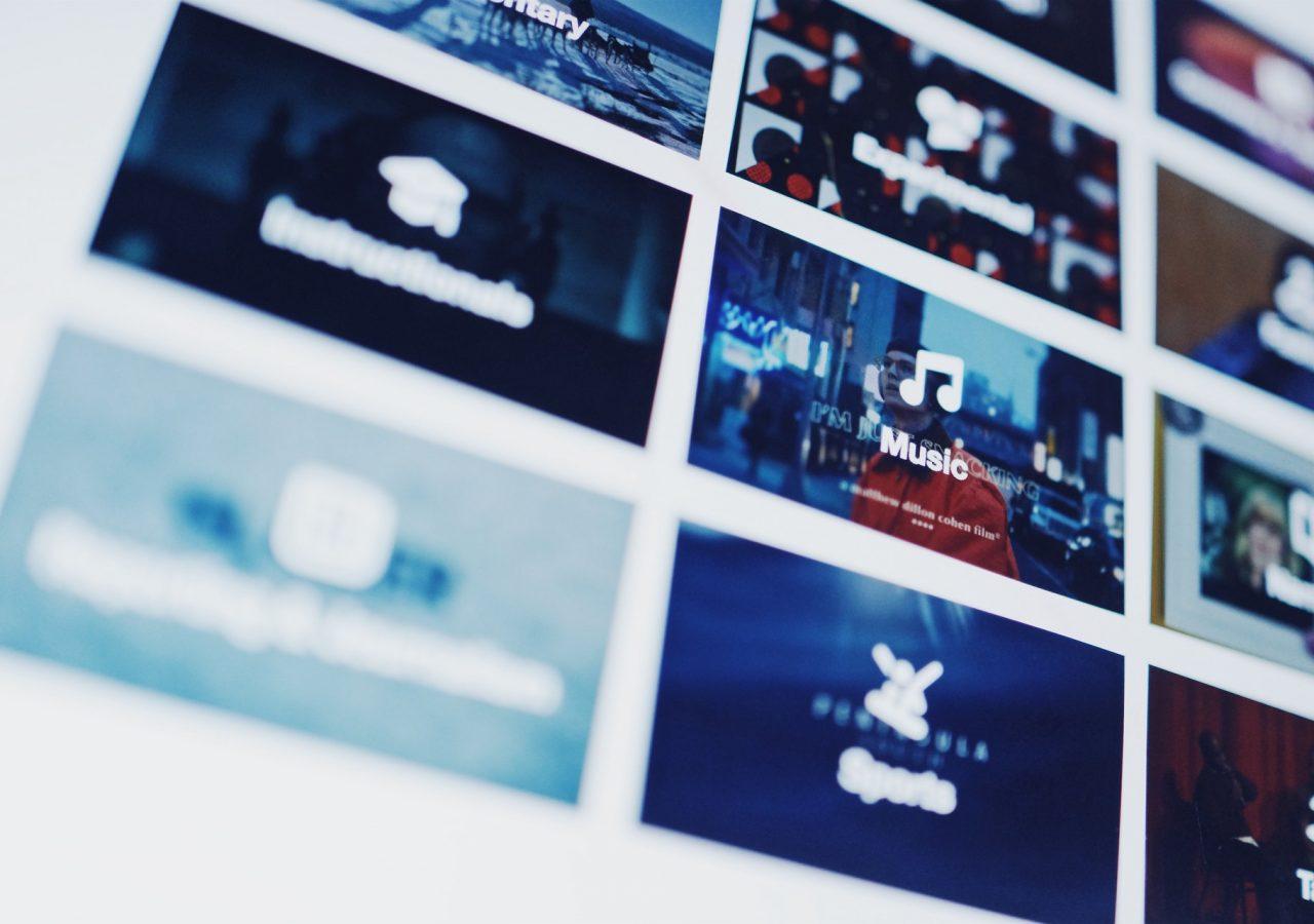 Simplifio, sites internet à prix attractif, agence web Paris